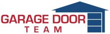 Garage Door Team LLC